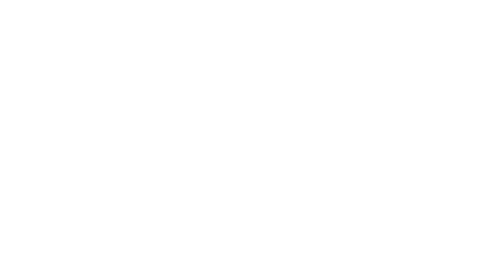 Future Green Now